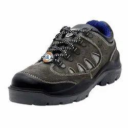 Acme Titanium Safety Shoes