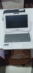 Mine Laptop Connoi Laptop Model Ef10mi2
