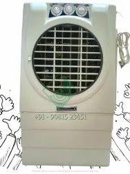 Cambreeze Bravo Plastic Portable Room Air Cooler