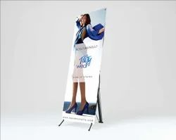 Collateral Designing Service