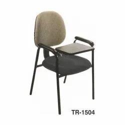 Writing Pad Chair WA-1504