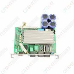 JUKI 2010 2020 Y Axis Driver E9620729D00  E9620729D00