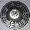 Ingersoll Rand Nitrogen Compressor Unloader