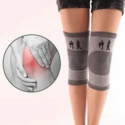 Knee Patch Knee Pain