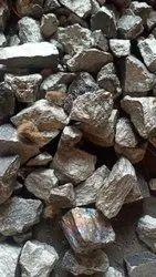 Silico Manganese Slag