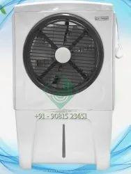 Cambreeze SDM Tower Room Air Cooler