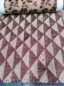 Trendy Curtain Fabric