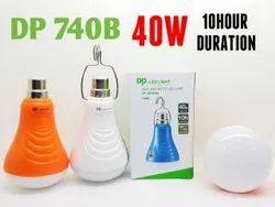 DP LED Bulb