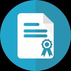 Restaurant License Services