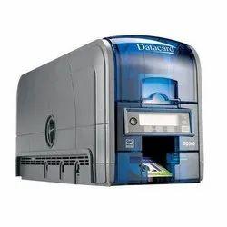 Datacard ID Card Printer Service Center