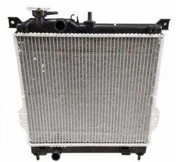 Car Generic Radiator, For Hyundai Eon, Synthetic Liquid