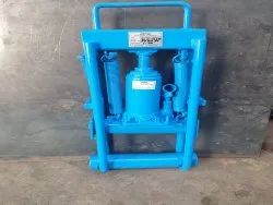 HYDRAULIC SQUEEZE OFF TOOL -125 MM