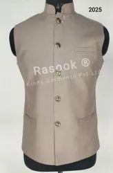 Casual Stylish Nehru Jacket