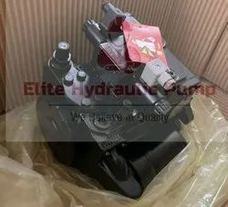 Rexroth Hydraulic Pump