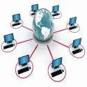 Next Generation Network Services