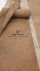 Vermiculite Coated Welding Blankets