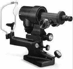 KM-4 Auto Kertometer