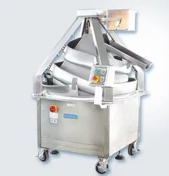SMQ-20S Conical Rounder