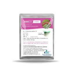 Gaiagen Lures - Pheromone Lure For Pink Bollworm, For Agriculture