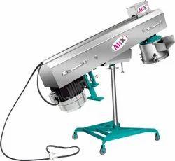Farsan Namkeen Making Machine