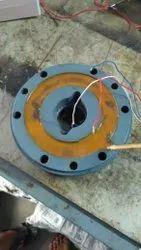 Lenze, Bonfiglioli Electromagnetic Brake Repairs, For Industrial
