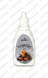 Ssure Turmeric Drop 30ml for Arthritis Symptoms & Liver Function