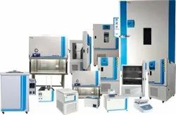 GMP Stability Humidity Chamber