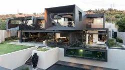 Architecture,Design Build Turn Key Premium Architectural Designing Services, 24 Years Of Success