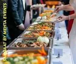 Kitty Party Catering, Pan India