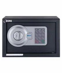 Ozone Electronic Safe Locker
