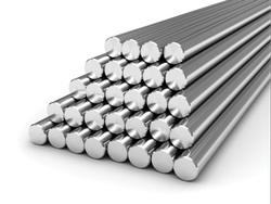 Hard Chrome Rod Suppliers