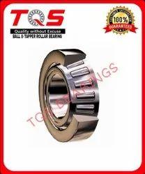 30203 Taper Roller Bearing