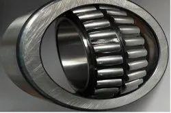 804182 A Concrete Mixer Bearing