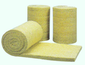 LRB Insulated Rock Wool Sheet