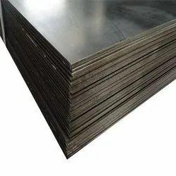 Mild Steel Plates (MS Plates)