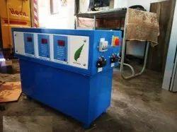 15 kVA Three Phase Voltage Stabilizer