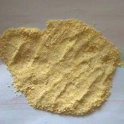 Indian Organic Maize Flour