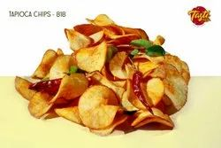 818 Tapiaco Chips