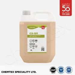 CX-101 Upholstery & Carpet Cleaner Concentrate