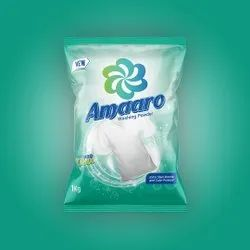 Detergent Soap Powder