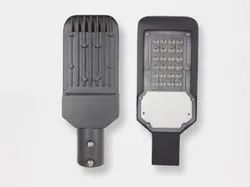 24W LED LENS STREET LIGHT