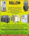 Three Phase IGBT Static Voltage Stabilizer