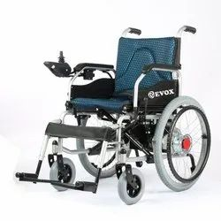 EVOX travel Wheelchair