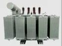 10mva 3-phase Onan Power Transformer