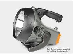KINGSLITE LED Rechargeable Work Light