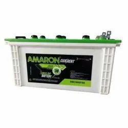 EM150ST30 Amaron Tubular Inverter Battery