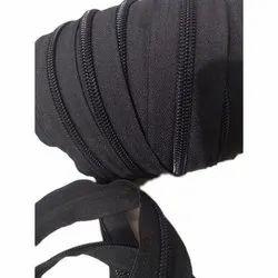 For Bag Apex Zipper Roll