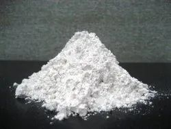 Hydrated Lime Powder, For Water Disinfectant