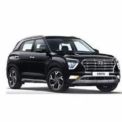 Hyundai Creta Spare Parts For Sai Overseas