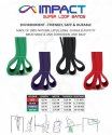 Pull Up Exercise Bands
